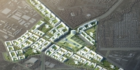 Saratov-220hectares08 - Business-Vector.Info