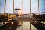 airport - Business-Vector.Info