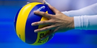 Volleyball-spike-men-wallpapers-for-iphone - ВК Протон