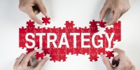 strategy - Business-Vector.Info